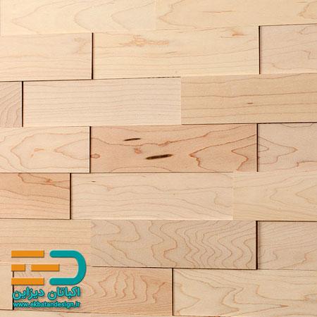 دیوار-پوش-چوبی-wodewa-1