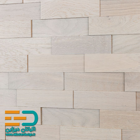 دیوار-پوش-چوبی-wodewa-10