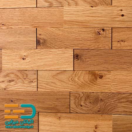 دیوار-پوش-چوبی-wodewa-2