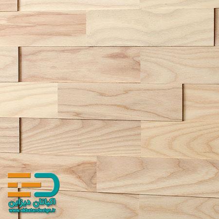 دیوار-پوش-چوبی-wodewa-3