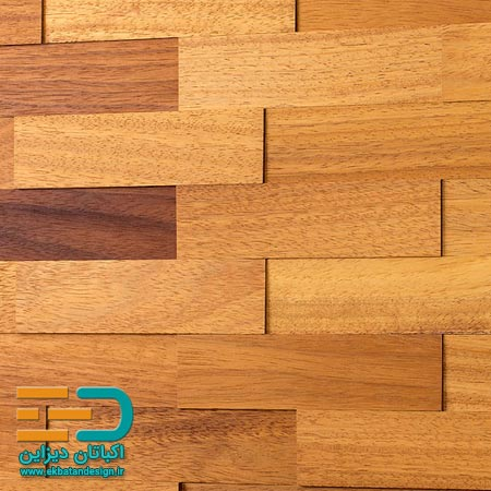 دیوار-پوش-چوبی-wodewa-7