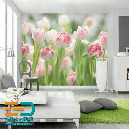 پوستر-دیواری-اتاق-خواب