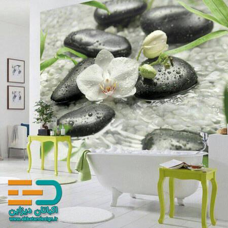 پوستر-دیواری-سه-بعدی-طبیعت