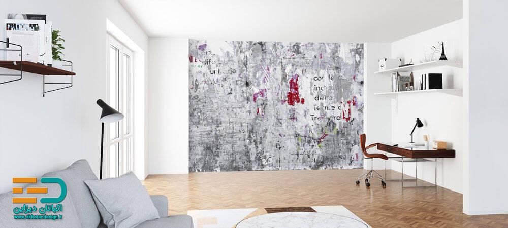 پوستر-دیواری