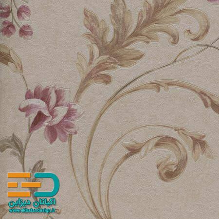 کاغذ-دیواری-Allegra-1