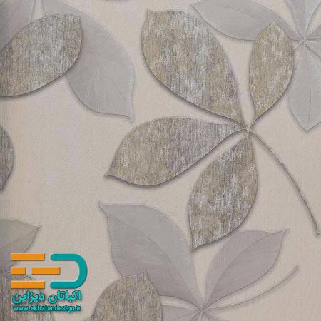 کاغذ-دیواری-Allegra-3