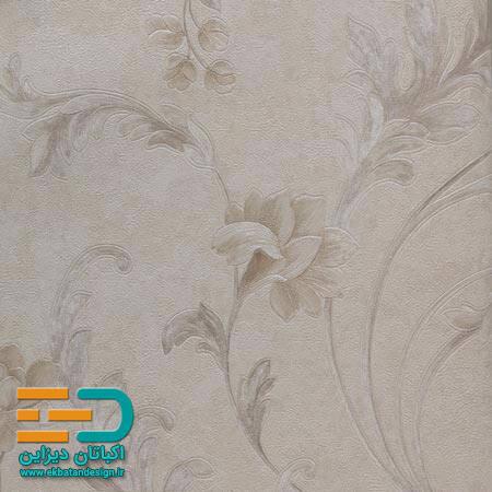 کاغذ-دیواری-Allegra-4