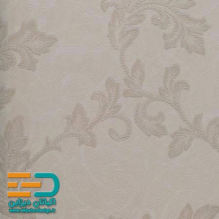 کاغذ-دیواری-Barossa-2
