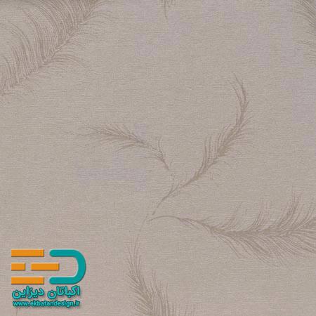 کاغذ-دیواری-Lucia-1