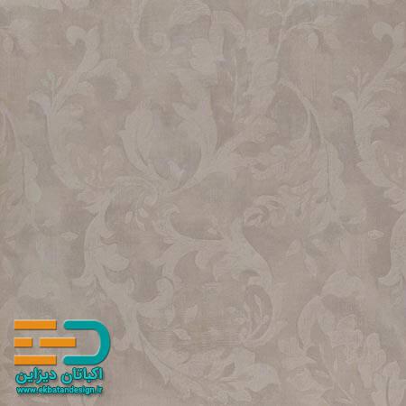 کاغذ-دیواری-Plum-blossom-2