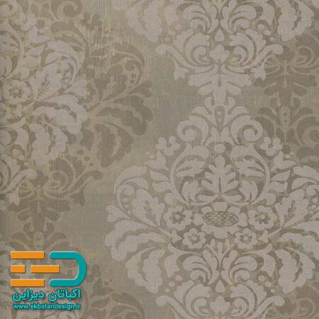 کاغذ-دیواری-Plum-blossom-3