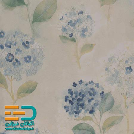 کاغذ-دیواری-Plum-blossom-4