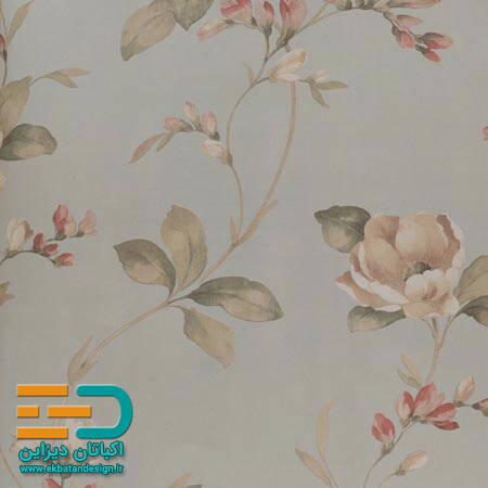 کاغذ-دیواری-Plum-blossom-5