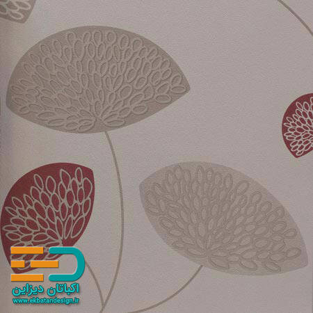کاغذ-دیواری-Rashel-1