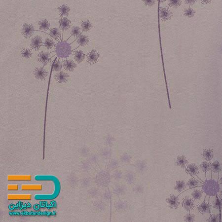کاغذ-دیواری-Rashel-3