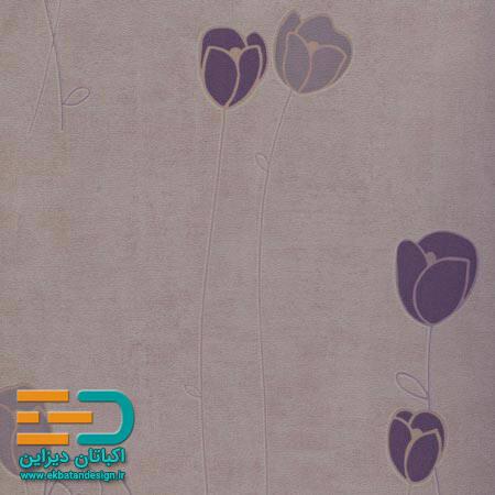 کاغذ-دیواری-Rashel-4