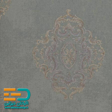کاغذ-دیواری-Rita-2