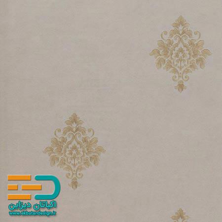 کاغذ-دیواری-Rita-4