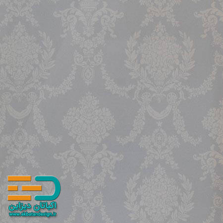 کاغذ-دیواری-Rosemore-1