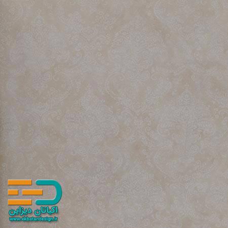 کاغذ-دیواری-Rosemore-2