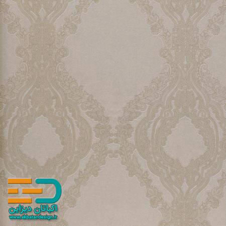 کاغذ-دیواری-Secrets-2