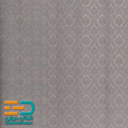 کاغذ-دیواری-Secrets-3