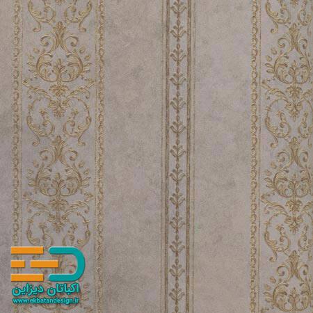 کاغذ-دیواری-Selda-1