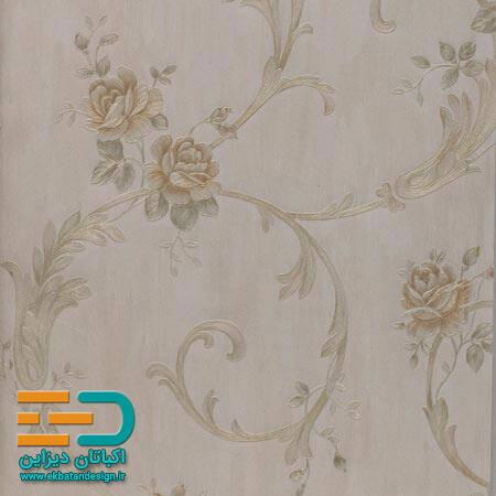 کاغذ-دیواری-Selda-2
