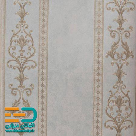کاغذ-دیواری-Selda-4