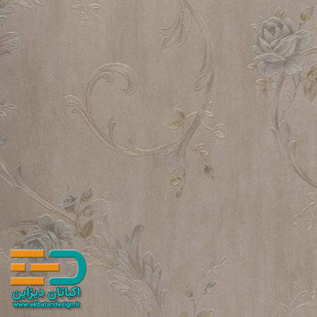 کاغذ-دیواری-Selda-5