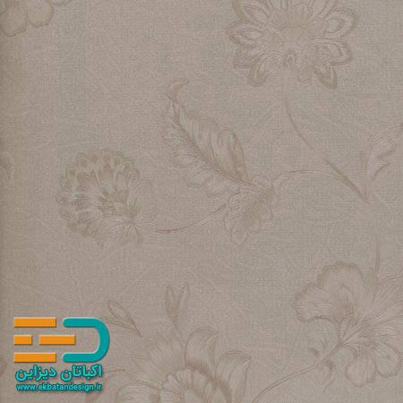 کاغذ-دیواری-Shibori-2