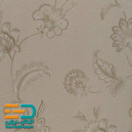 کاغذ-دیواری-Shibori-3