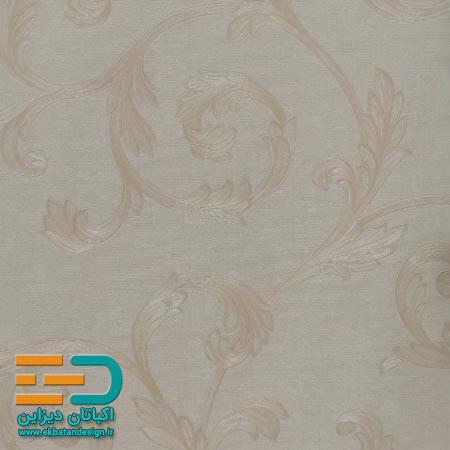 کاغذ-دیواری-Shibori-4