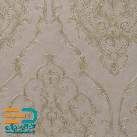 کاغذ-دیواری-Zoffani-1