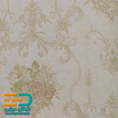 کاغذ-دیواری-Zoffani-2