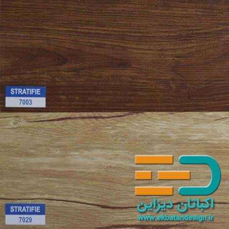 کفپوش-pvc-stratifie-7003-29