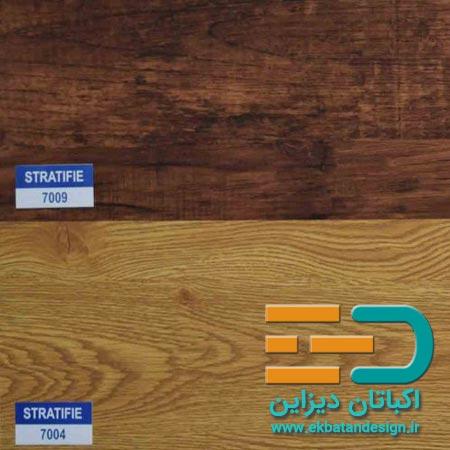 کفپوش-pvc-stratifie-7009-04