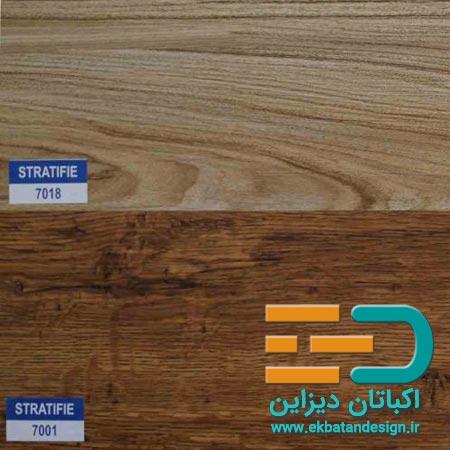 کفپوش-pvc-stratifie-7018-01