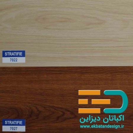 کفپوش-pvc-stratifie-7022-27