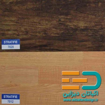 کفپوش-pvc-stratifie-7028-12