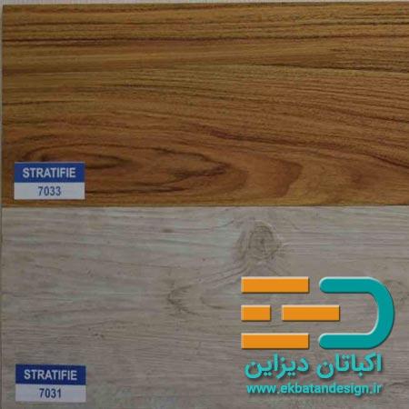 کفپوش-pvc-stratifie-7033-31