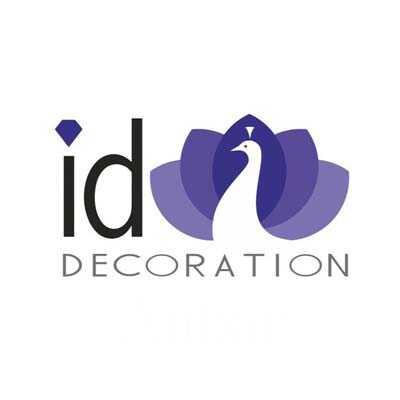 id-decoration