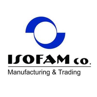 isofam