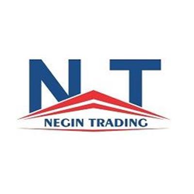 negin-trading