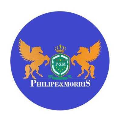 philipe-&-morris