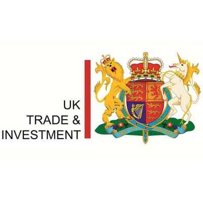 uk-trade-&-investment
