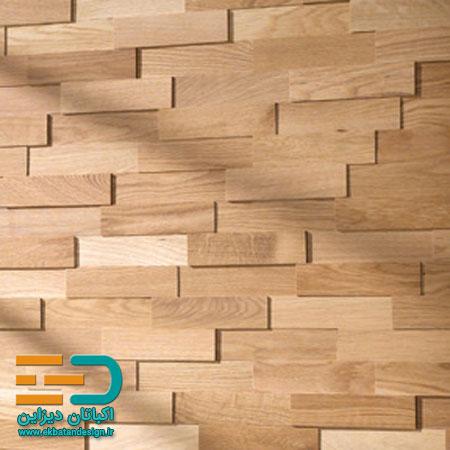 دیوار-پوش-چوبی-wodewa-4