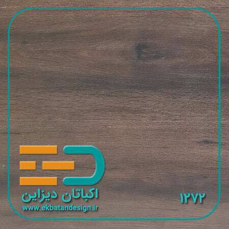 پارکت-لمینت-تکنوفلور-1272