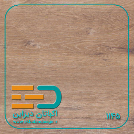 کفپوش-لمینت-ایزوفام-1145