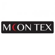 moon-tex